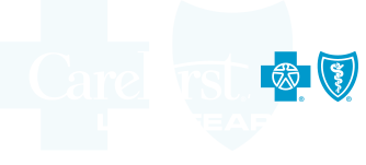 Live Fearless logo